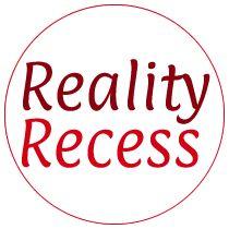 Reality Recess