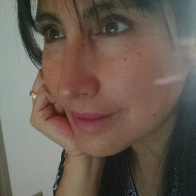 Rossana Bellone