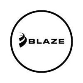 Blaze Advertising