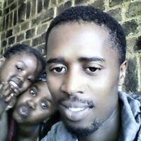 Ngcemu Mthobeli