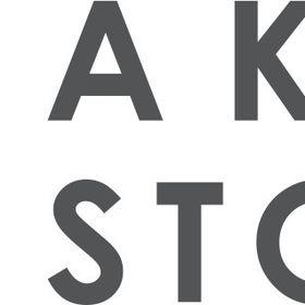 A Knit Story