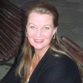 Susanne Aastrup