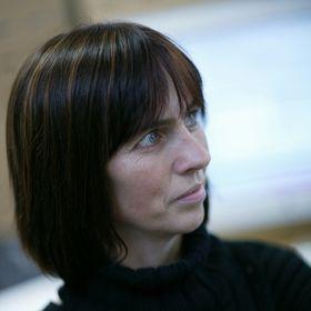 Bente Kvernberg