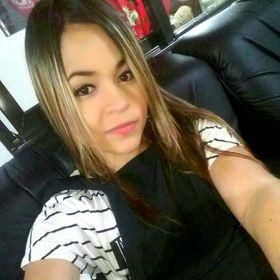 Kathe Avendaño