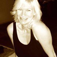 Karen Wilbrand