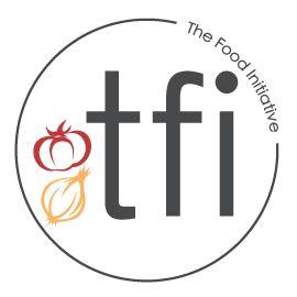 The Food Initiative
