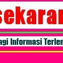 Agen Poker dan Domino Online Indonesia