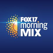 FOX17 Morning Mix