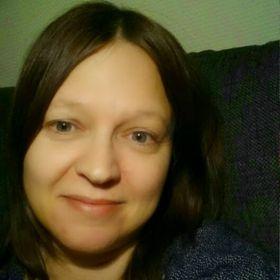 Laila Nordskog