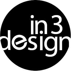 in3design