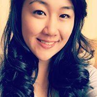 Camila Watanabe