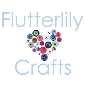 Flutterlily Crafts
