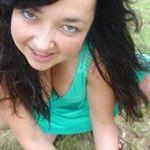 Tammy Shiller-Krauspe