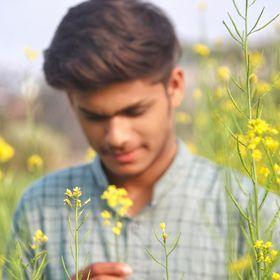 Sahilhashmi