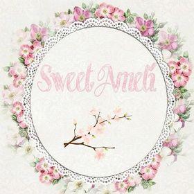 Sweet Amelí