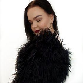 Milla Emilia