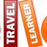 TravelLearner