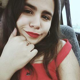 Camila Aylen
