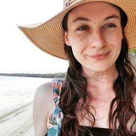 Jess MacKenzie