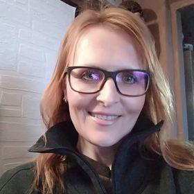 Andrea Sitařová