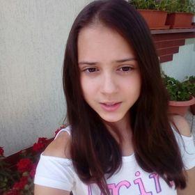 Milena laskowska