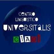 Universitalis Centro Linguistico