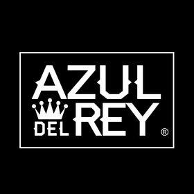 AZUL DEL REY ♛