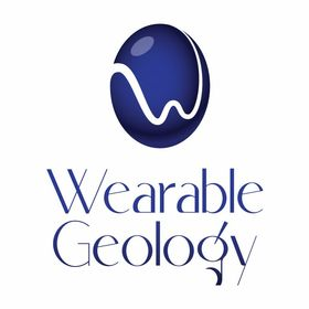 Wearable Geology