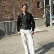 Rajwinder Singh