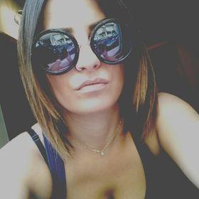 Xrysa Giannakopoulou