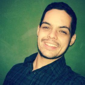 Pedro Henrique Castro