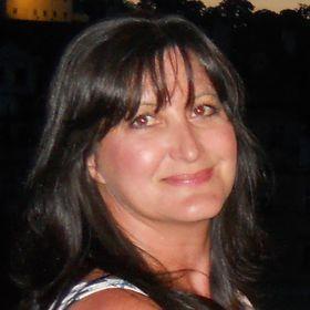 Hazel Boyd