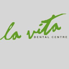 La Vita Dental Centre