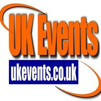 UK Events Ltd