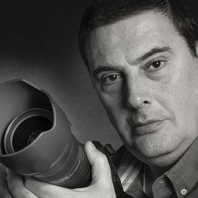 Albert Mayol Faura