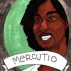 Mercutio