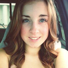 Courtney Boyachek