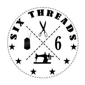 Six Threads