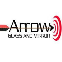 Arrow Glass and Mirror, Inc.