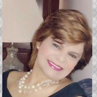 Margarita Gutierrez Gutierrez