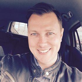 Dirk van Bergen-Henegouwen