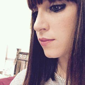 Iria García