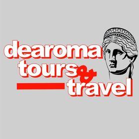 Dearoma Tours & Travel
