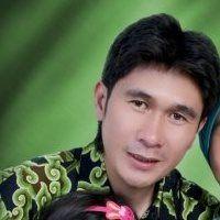 Soni Umpu Pernong