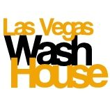 Las Vegas Washhouse