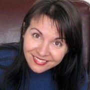 Cristina Dogarel
