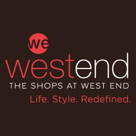 The Shops at West End