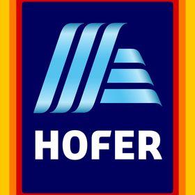 HOFER Österreich