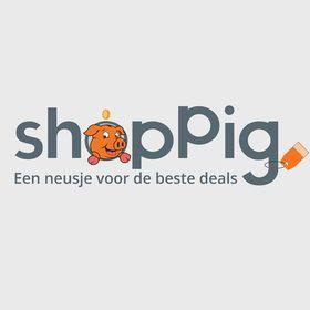 ShopPig.nl