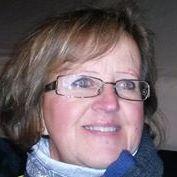 Helena Stubberud